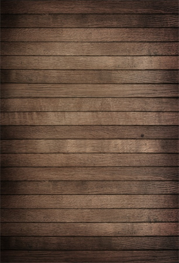 Laeacco Old Wood Boards Planks Wooden Texture Baby