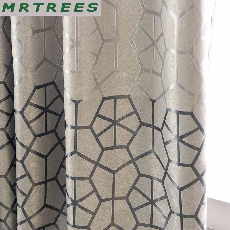 beste koop mrtrees verduisterende gordijnen voor slaapkamer luxe verduisterende gordijnen voor woonkamer afgewerkte gordijnen voor jaloezie eumln stoffen