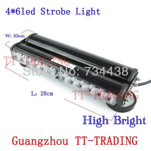 Alibaba aliexpress 24 24 ledled mozeypictures Image collections