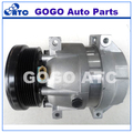 V5 Air Conditioning Compressor FOR CHEVROLET EPICA  TOSCA  DAEWOO MAGNUS OEM 96801525 95905518 95954659 730067 715113 715324