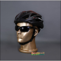Free Shipping!! Fashionable Men Mannequin Head Model Hat&Glasses Head Mannequin Hot Sale