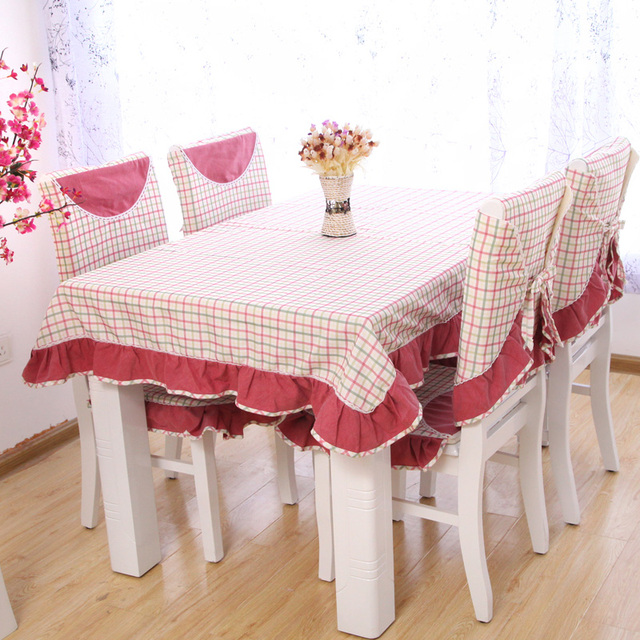 Como hacer cojines para sillas de comedor casa dise o - Cojines sillas cocina ...