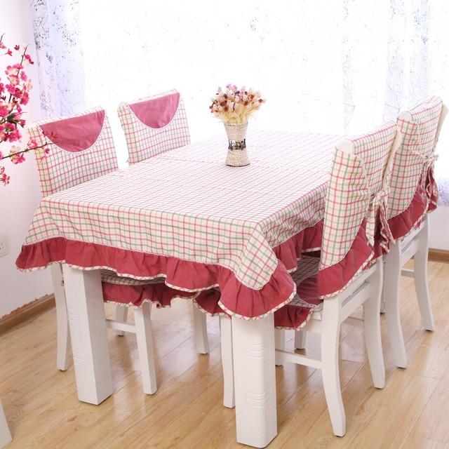como hacer cojines para sillas de comedor casa dise o