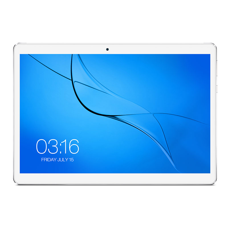 10.1inch Teclast 98 Octa Core Media Tek MT6753 4G LTE 3GB+32GB Android6.0 Tablet Pc