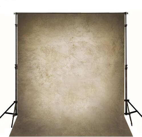 5x7ft Photography Backdrop Thin Vinyl cloth  gray princess Baby Pure Color Computer Printing Background For Studio MH-038 allenjoy thin vinyl cloth photography backdrop red background for studio photo pure color photocall wedding backdrop mh 052