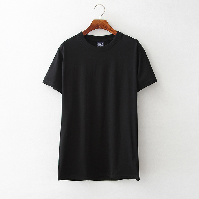 3025G/3026G/3024G Multicolor cotton short sleeve round collar T-shirt printing embroidery 4