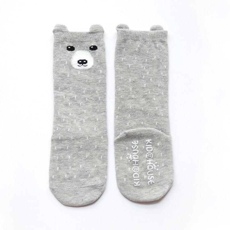 Cartoon-Ears-Fox-Owl-Bear-Rabbit-Children-Socks-Baby-Boy-Stripe-Knee-High-Socks-Cotton-Toddler-Kids-Boy-Girl-Socks-Leg-Warmers-4