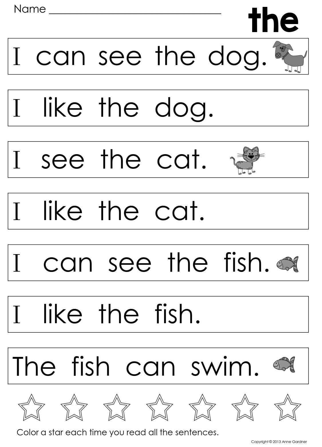 Educational Toys Children Learn English Homework Very