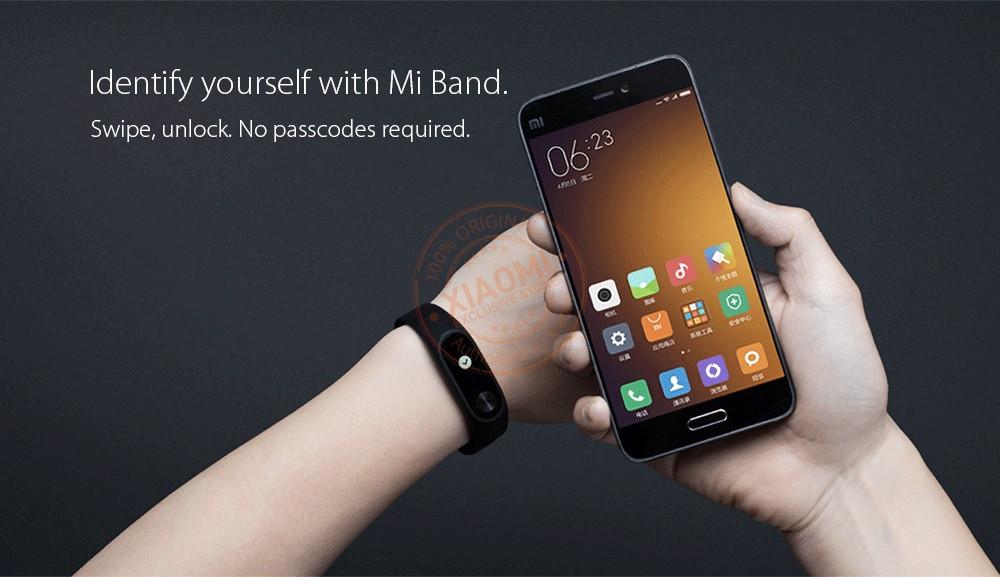Xiaomi Mi band 2 smartband-1_05