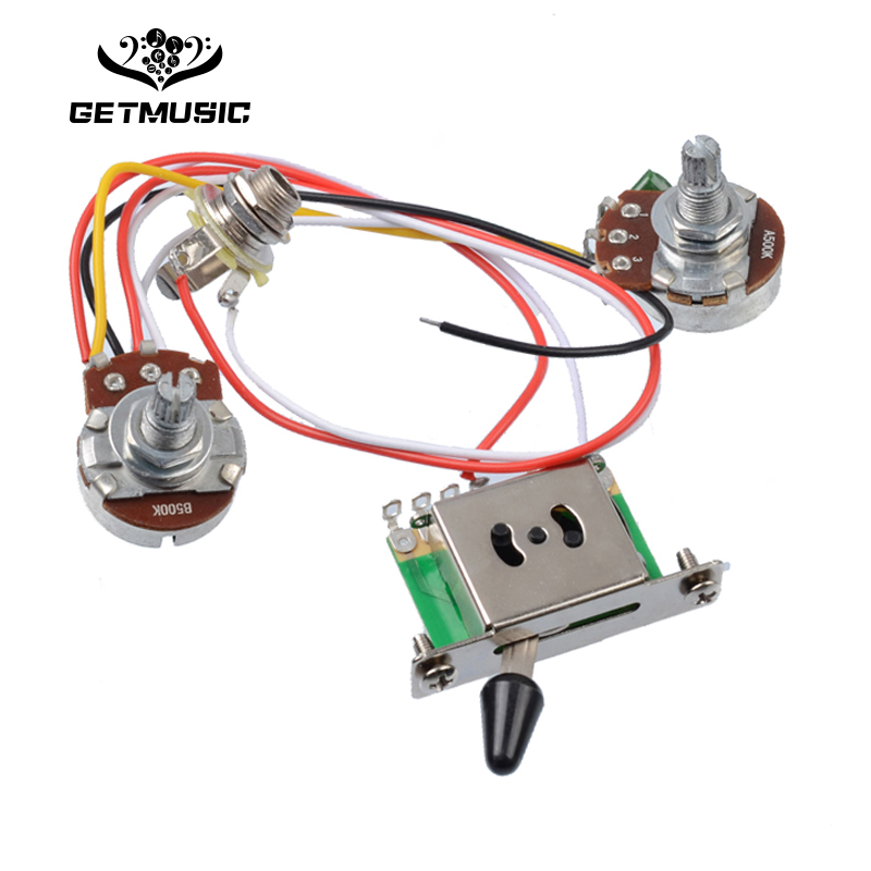 Worldwide delivery b500k pot in NaBaRa Online on guitar frame, guitar lights, guitar battery box, aircraft wire harness, guitar cable, guitar toggle switch, guitar decals, guitar pots, guitar tailpiece, guitar fender, bass guitar harness,