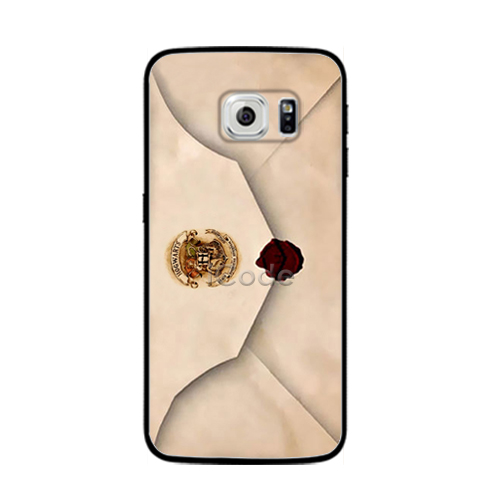samsung s6 cases harry potter