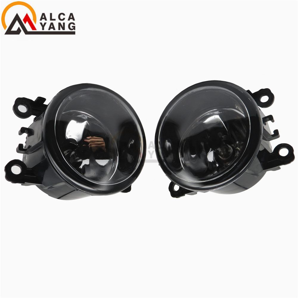 Fabulous Beler Wiring Harness Wire Sockets Switch For H11 Fog Lamp For Wiring 101 Picalhutpaaxxcnl