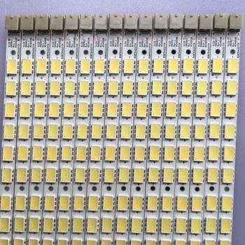 4 Piece New KDL-46EX700 LK460D3LA8S LED  090907 .1 AE4660B RUNTK4337TP 54LED 520MM 2 piece new kdl 46ex700 lk460d3la8s led 090907 1 ae4660b runtk4337tp 54led 520mm