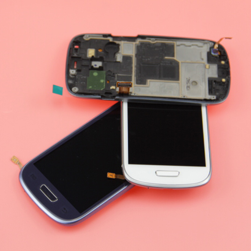 For-samsung-s3-mini-lcd-org-12