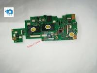 Vender Nuevo para FUJI X PRO1 placa madre de cámara principal PCB XPRO1