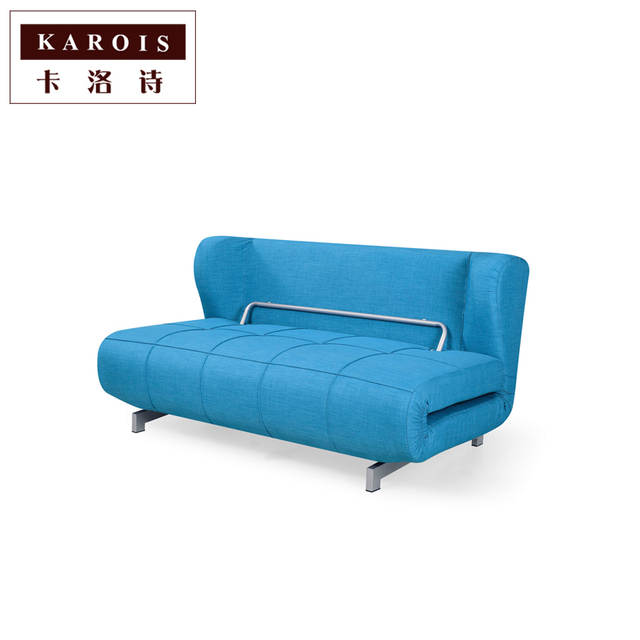 placeholder double simple multi function removable sofa bed multi purpose modern living room sofa