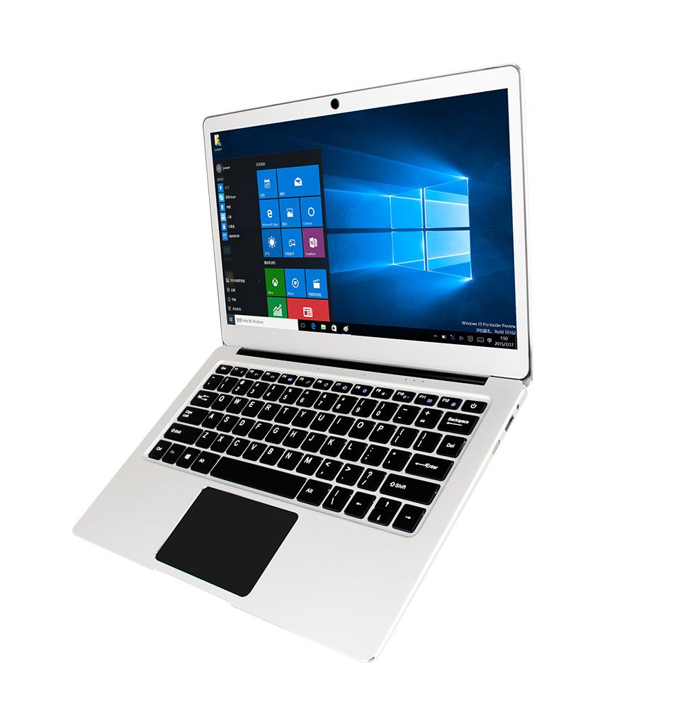 laptop J3455 USD Feedypost 15