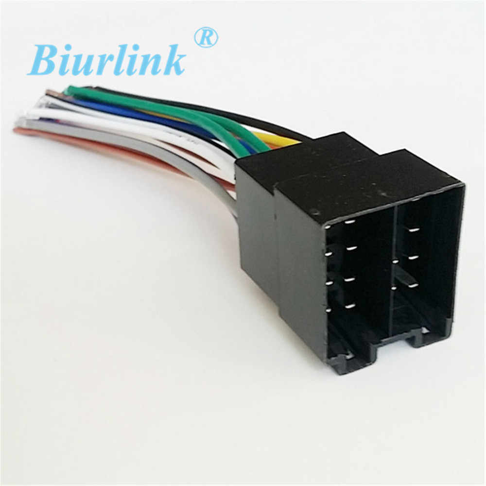 hight resolution of universal wiring harness 10 pin connector wiring diagram expert universal wiring harness 10 pin connector