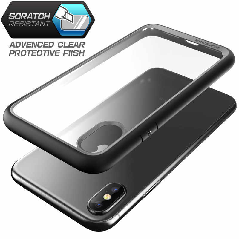 reputable site e519b c63e0 Detail Feedback Questions about SUPCASE For iphone Xs Case 5.8 inch ...