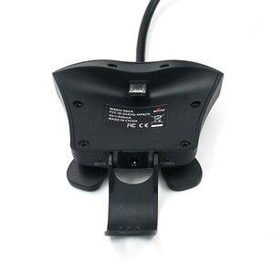 Image 3 - Mayflash Magie Pack für PS4 Controller Encoder FPS Adapter mit MODS und Paddel Für PS4