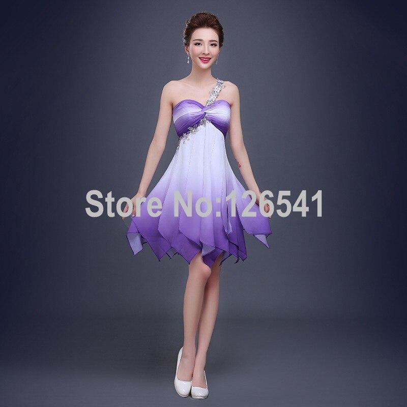 Asombroso Vestido De Novia De La Gasa Regalo - Ideas para el ...