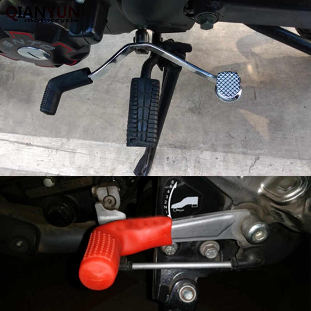 Équipement moto manette de vitesse chaussure Étui protecteur de Protecteur Pour yamaha BMW F R K 650 700 800 1200 1300 GS R RS AVENTURE gs