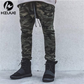 hip hop military urban clothing camo joggers sweats harem pants cool sweatpants jogers trousers militar camouflage