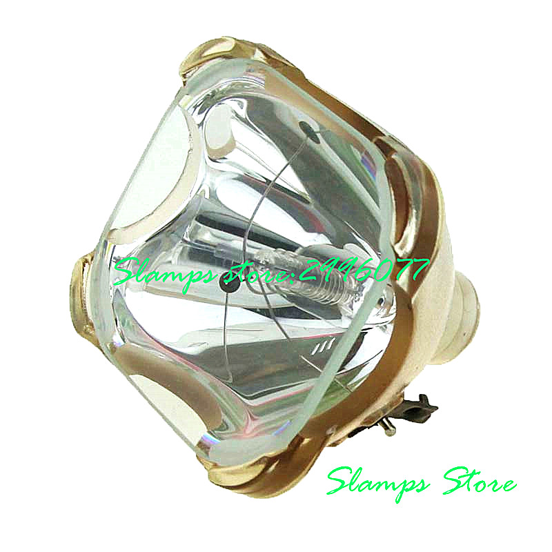 Replacement LMP-H200 LMPH200 For Sony VPL VW40 VW50 VW60 VPL-VW40 VPL-VW50 VPL-VW60 Projector Lamp Bulb With 180 Days Warranty