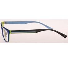 new hot sale vintage floral clouds plain glasses men points women eyeglasses oculos de sol computer carro spectacles cat eye