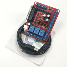Buy spindle pwm and get free shipping on AliExpress com