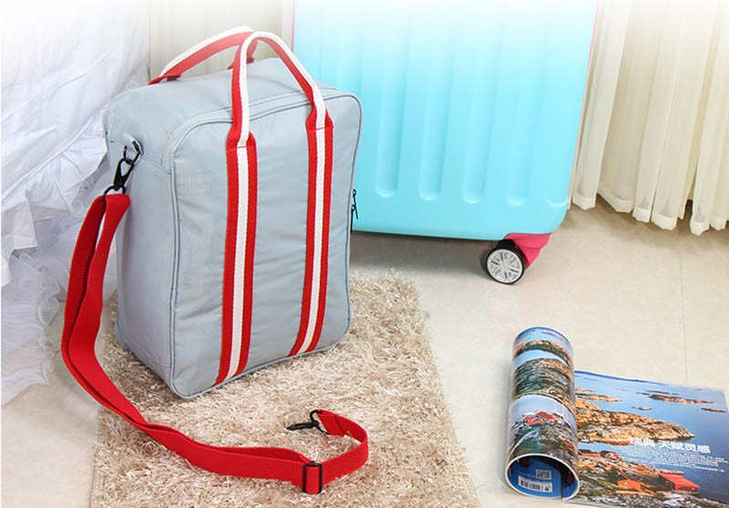 New-Fashion-Casual-Polyester-Luggage-Duffle-Bags-Shoulder-Large-Capacity-Trips-Bag-Travel-Bag-For-Men-Bag-Beach-Bag-for-Travel-FB0073- (6)