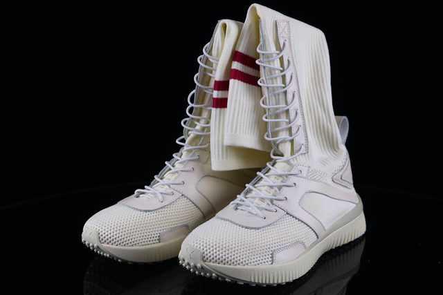 timeless design 473f7 62dd1 PUMA Women's Fenty x Trainer Hi Boots Badminton Shoes size35-39