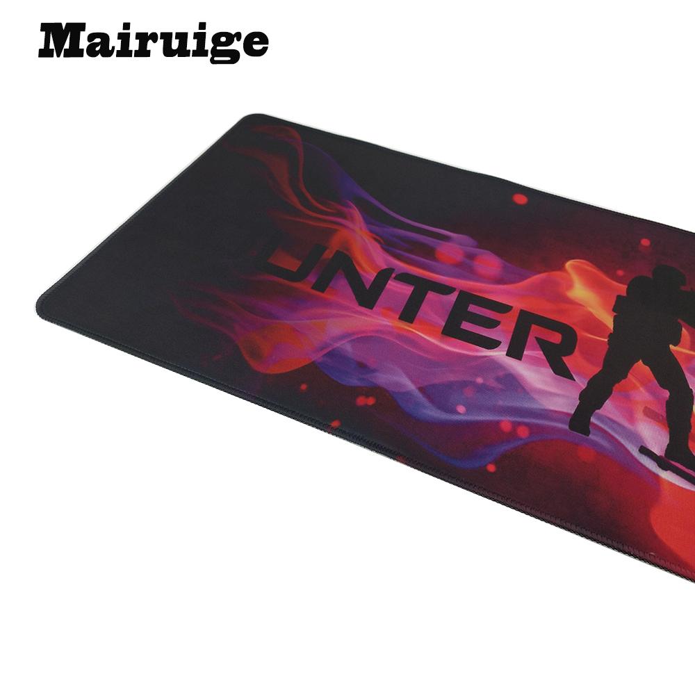 MaiYaCa-Print-Locking-Edge-Rubber-Mousepads-for-Cs-Go-Counter-Strike-Mice-Mat-DIY-Design-Pattern