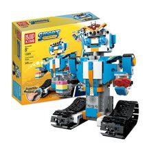 Popularne Lego Pilot Zdalnego Sterowania Kupuj Tanie Lego Pilot