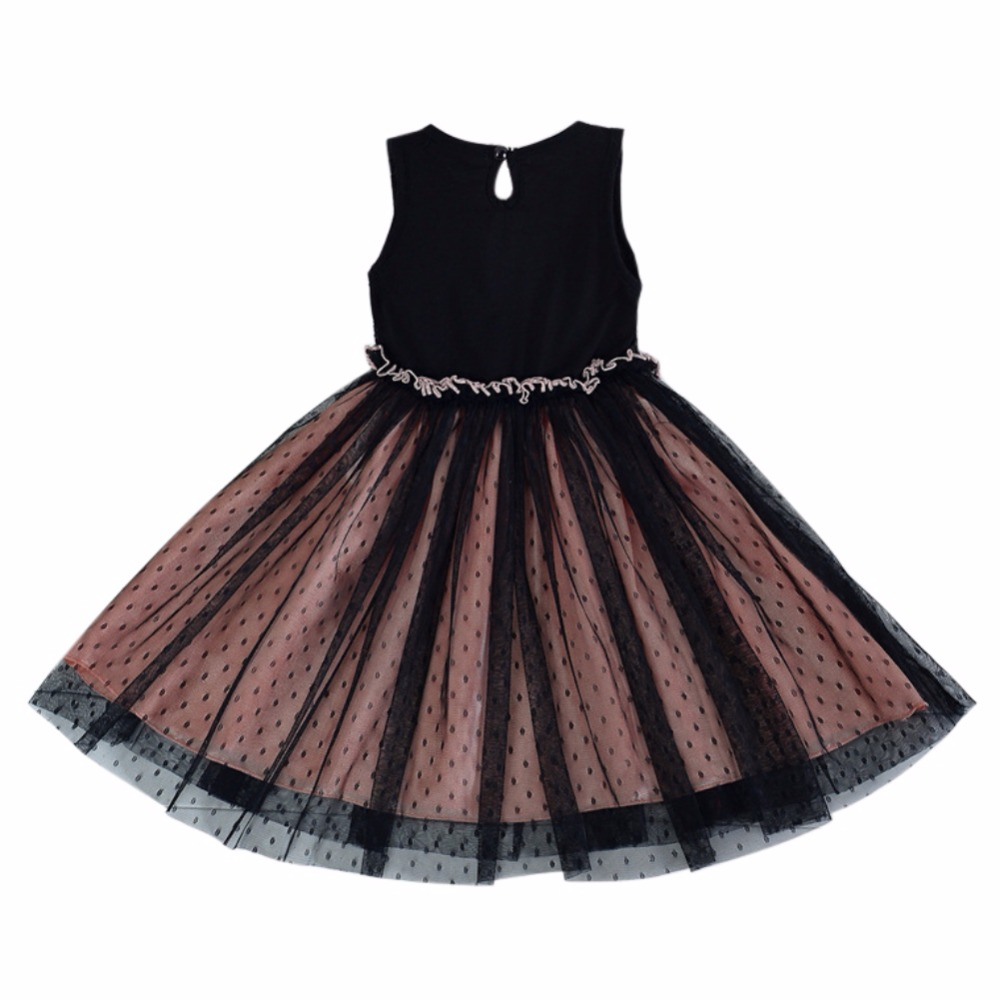 ebf839d2e9b Detail Feedback Questions about Unique Kid Girl Tulle Dress Fancy Dancing  Tutu Dress Toddlers Baby Sequins Dress Brand on Aliexpress.com
