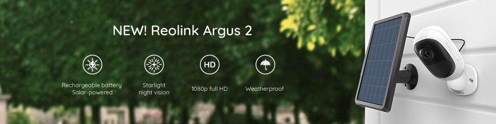 argus2-01