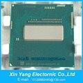 XIN YANG Electrónico Portátil CPU I7 4702MQ I7-4702MQ QDMD 2.2-3.2G/6 M QS Beta scrattered piezas envío gratis