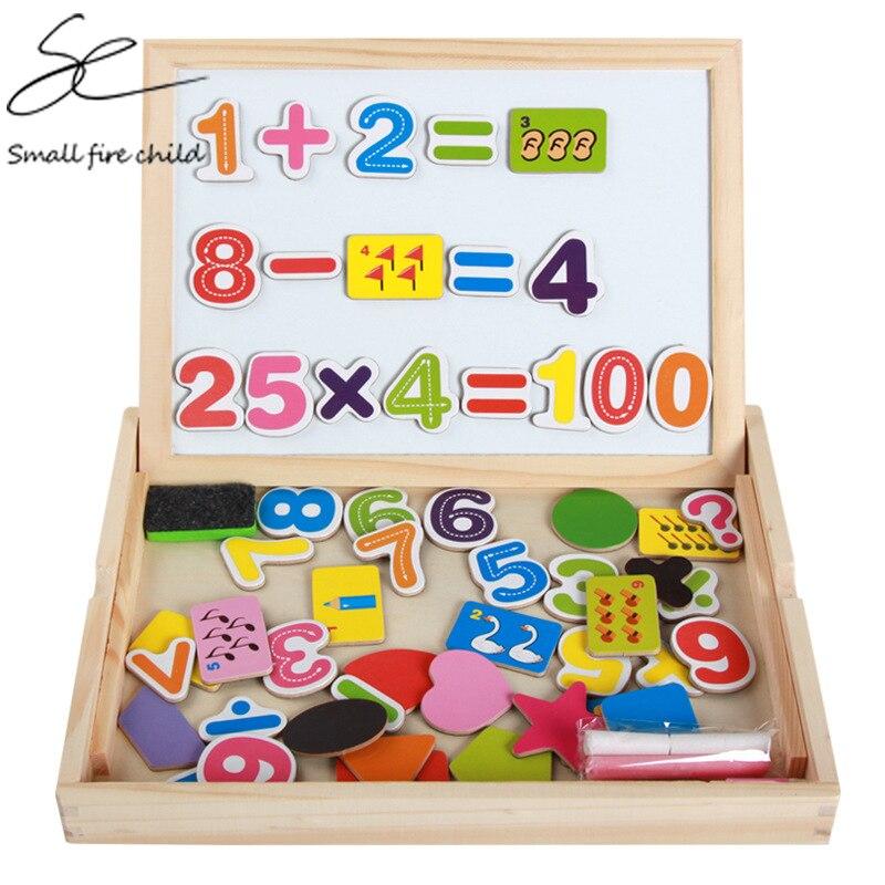 SFC Kostenloser versand pädagogisches spielzeug-funktion lächeln uhr ...
