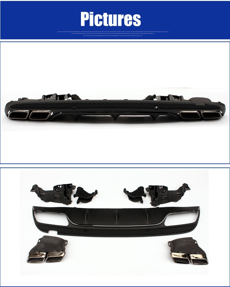 mercedes-w205-rear-diffuser-with-dual-outlet-exhaust-tips-c63-amg-look_09