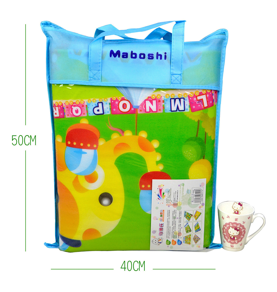 baby mat activity at land games variety floor nod toys explore the pin sea be on shop a of for and