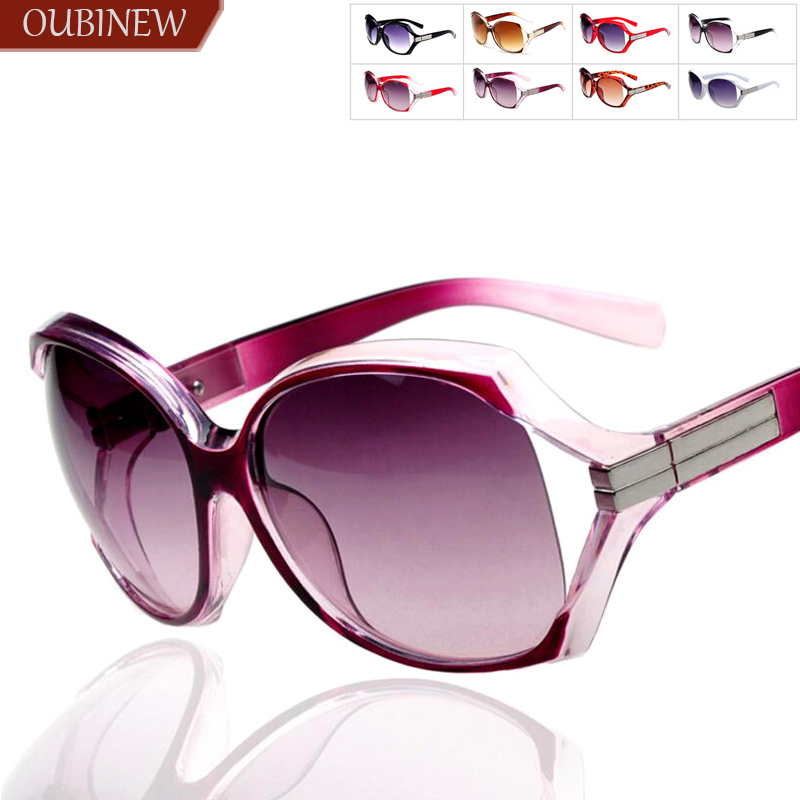 73c90345be1 Detail Feedback Questions about 2018 Trendy Vintage Sunglasses Women Sun  Ocle UV400 Retro Sun Glasses Goggles Female Hollow Out Oversized Sunglasses  Ladies ...