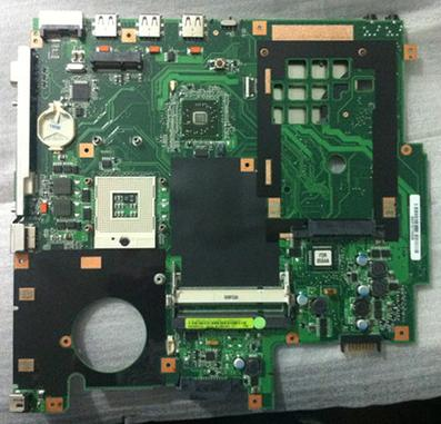 все цены на  F5VL lap connect with printer motherboard FULL TESTED connect board  онлайн