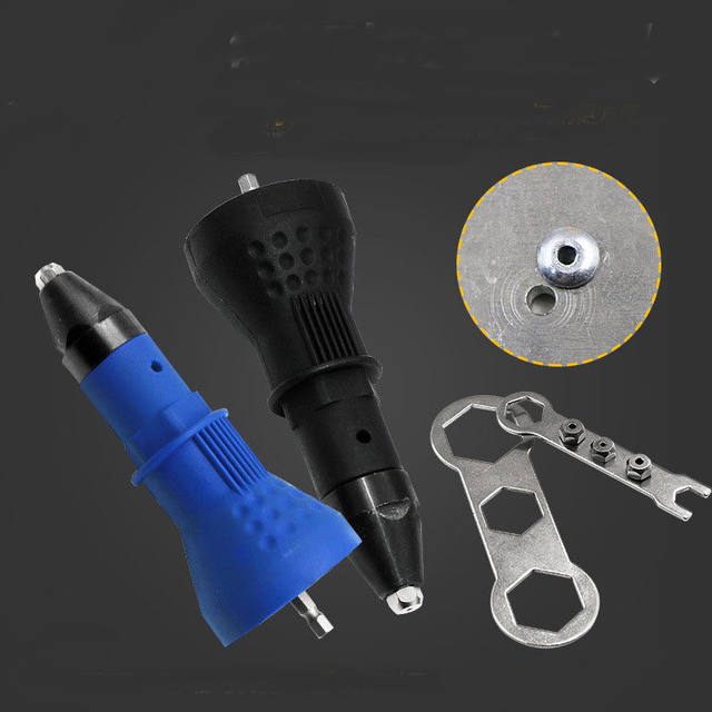 High-quality-Electric-riveting-gun-turning-joint-nut-rivet-electric-drill-upgrade_