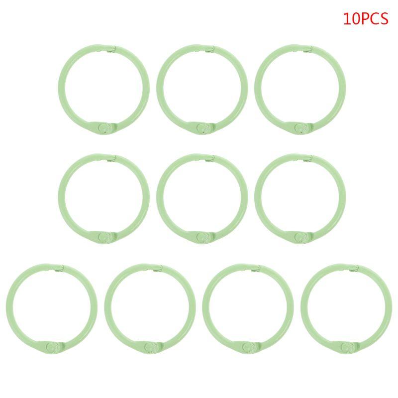 5AC1101018-LG