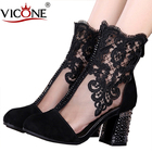 VICONE Women s Shoes...