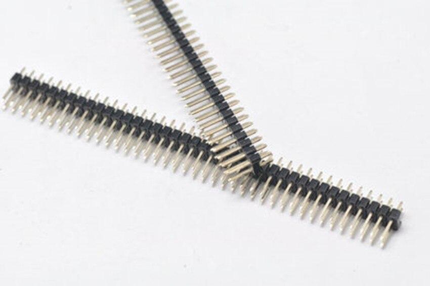 5-pcs-banhado-a-ouro-de-pitch-254mm-2x40-pin-80-pin-masculino-duplo-row-masculino-pin-header-faixa-reta-conector-agulha