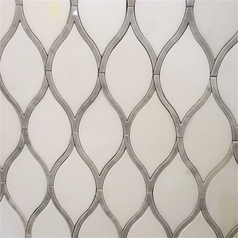 Cement wall brick mold wall decoration industrial grade silicone mold creative pattern concrete mold gypsum household wall mold in Clay Molds from Home Garden