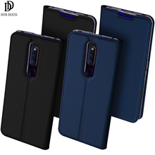Flip Case For OPPO F11 & F11 Pro PU Leather TPU Soft Bumper Protective Card Slot Holder Wallet Stand Cover Mobile Phone Bag flip case for huawei honor 20 pro pu leather tpu soft bumper protective card slot holder wallet stand cover mobile phone bag