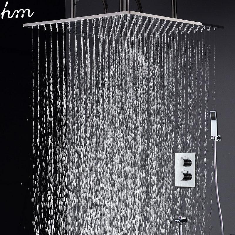 Popular Shower Ceiling Panel-Buy Cheap Shower Ceiling ...
