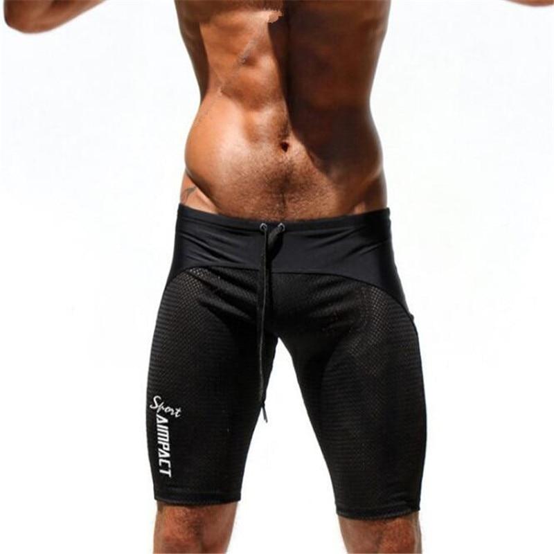 Popular Men Tight Shorts-Buy Cheap Men Tight Shorts lots from ...